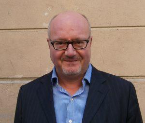 Me Michel Avenas