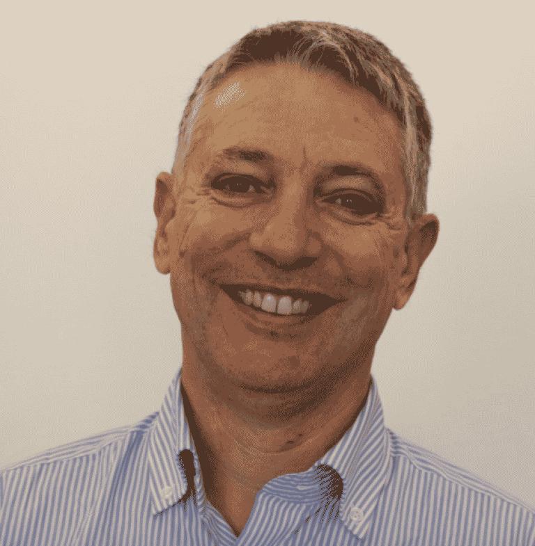 4 questions à Jean-Christophe Calmes, nouveau président des médecins libéraux d'Occitanie