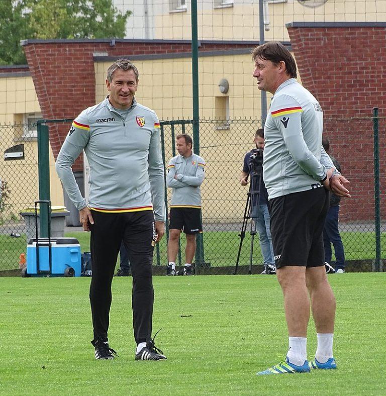 Toulouse. Philippe Montanier est le nouvel entraîneur du TFC