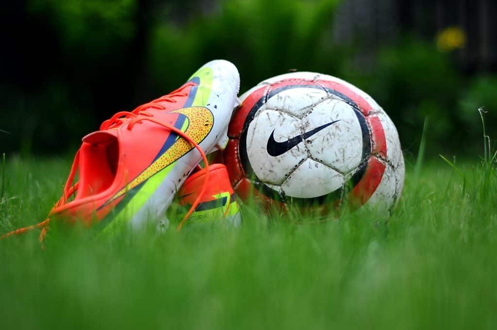Pour inciter à pratiquer le sport, le ministère chargé des Sports vient de labelliser deux Maisons Sport-Santé dans le Tarn-et-Garonne @CC0 Domaine public