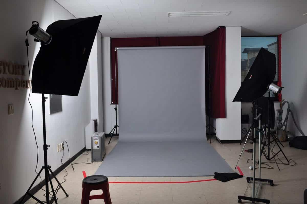 Un casting est organisé à Toulouse pour trouver les comédiens principaux du prochain film de Frédéric Sojcher @ CC0 Domaine public