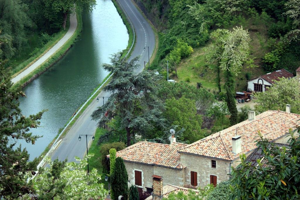 canal-garonne-cours-eau
