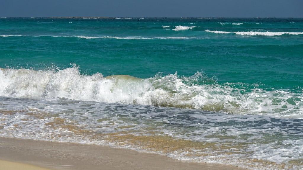 mer-plage-vague-vacances-été