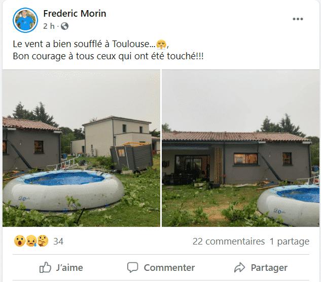 orages-occitanie-intemperies