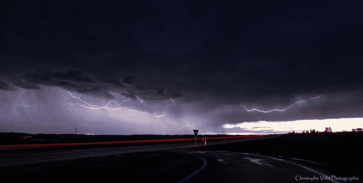 orage-occcitanie