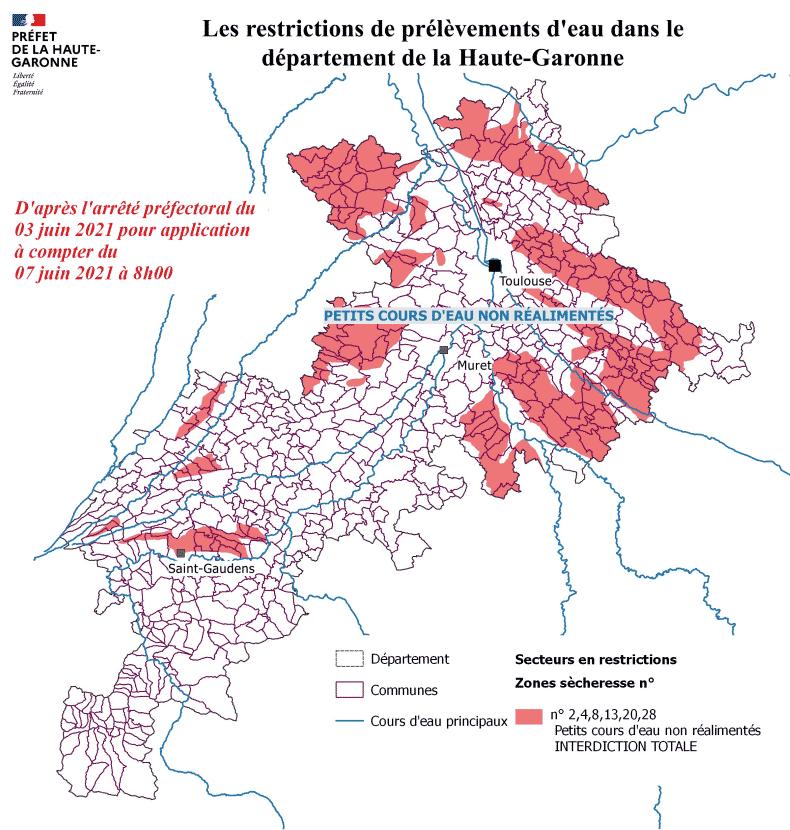 restrictions-eau-secherresse-cours