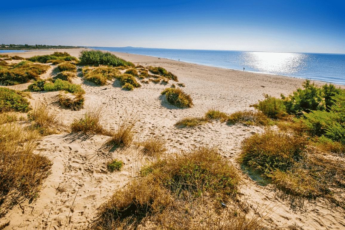 Occitanie tourisme