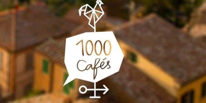 cafés Occitanie