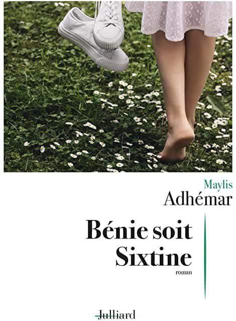 adhémar-livre-lecture-sixtine