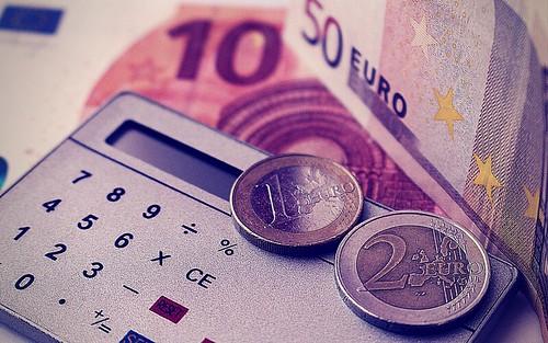 argent-calculer-euros-calculatrice
