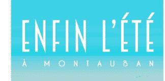 Montauban lance les festivités