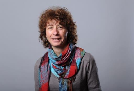 Christine Téqui a été réélue, ce jeudi 1er juillet, présidente du Conseil départemental de l'Ariège, par les conseillers élus le 27 juin dernier @DépartementDeL'Ariège