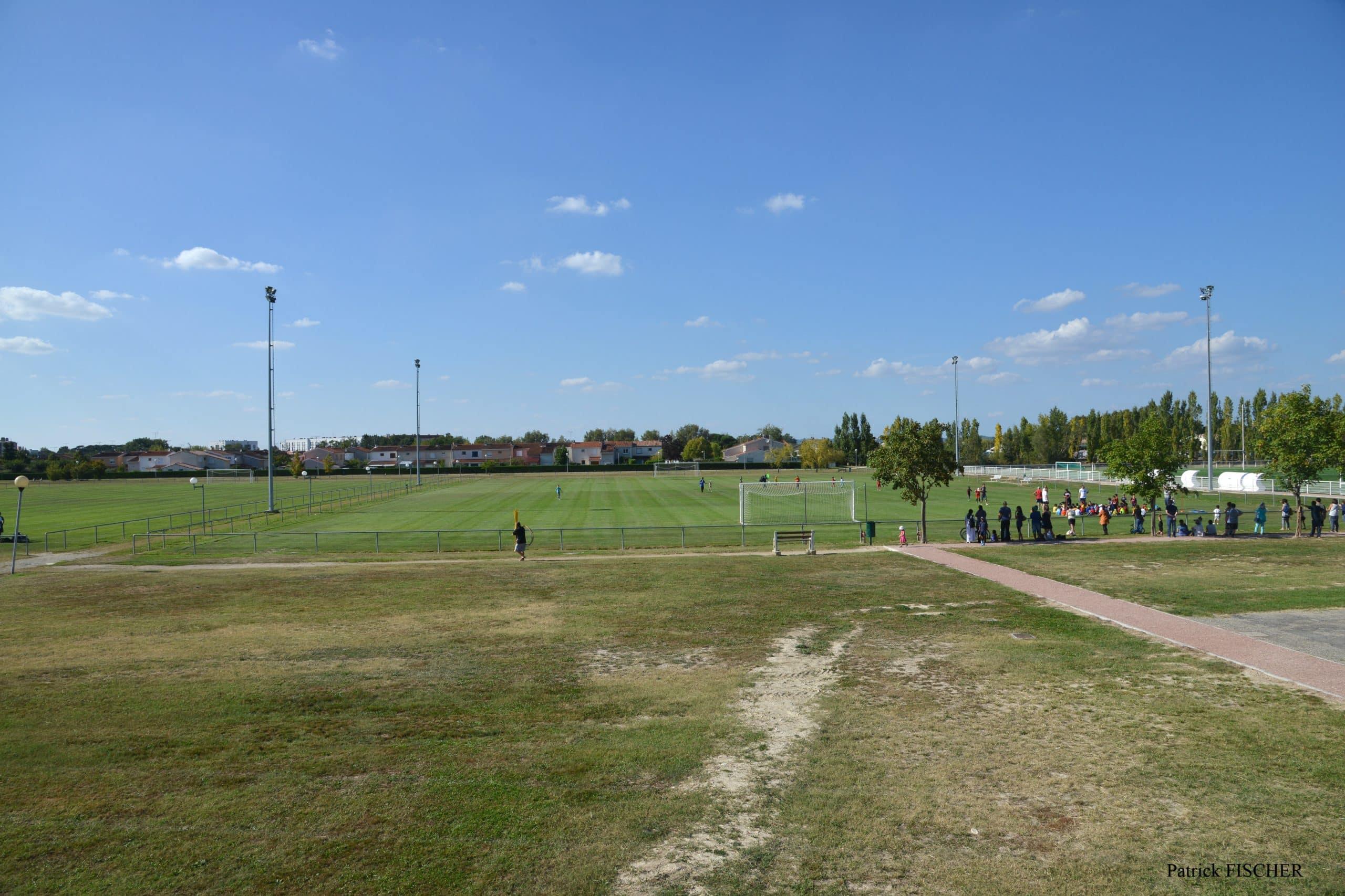 montauban-rugby-plaine-ramnerou-ram