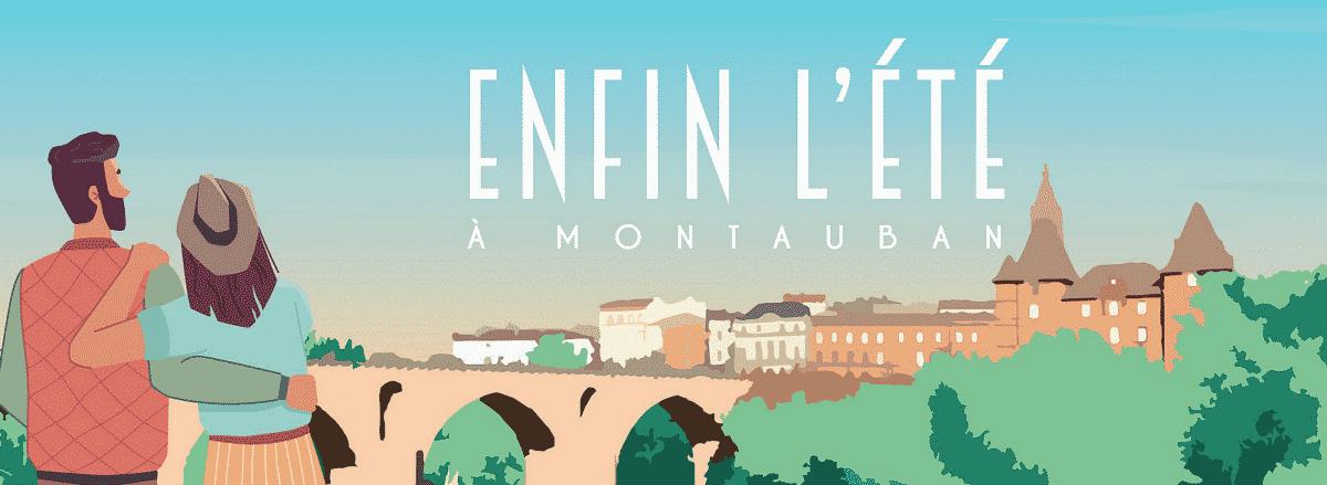 Montauban festivités concerts