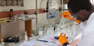 analyses-laboratoire-science