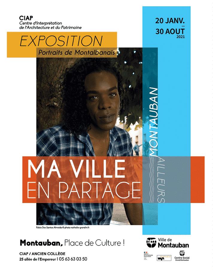 exposition CIAP Montauban