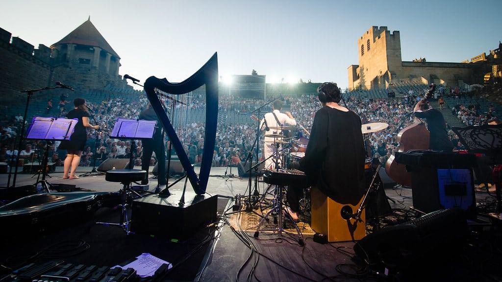 festival-carcassonne-musique-concerts