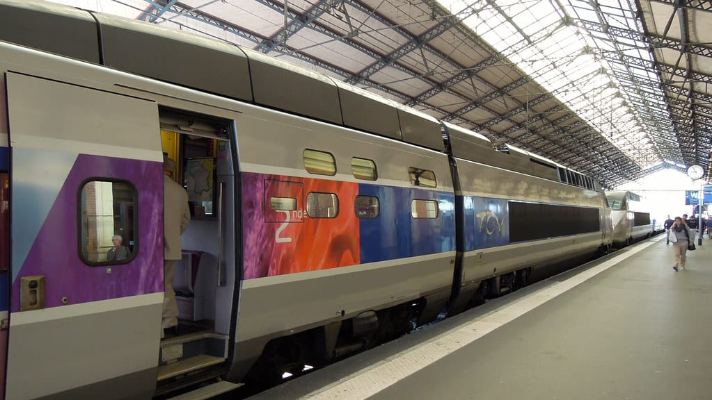 train-toulouse-matabiau-gare-transport