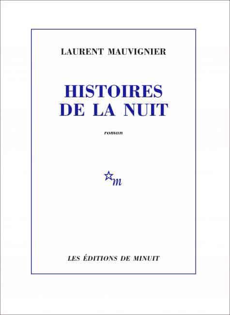 mauvignier-ecrivain-livre-lecture-toulouse