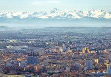 La Banque de France publie son étude de conjoncture mensuelle en Occitanie, qui révèle la résistance de l'économie régionale durant le mois de juillet @ToulouseTourisme