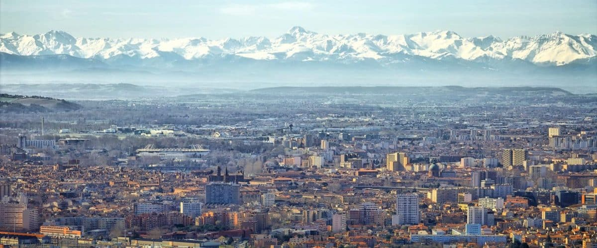 L'Insee publie la première édition de son tableau de bord de suivi de la reprise d'activité en Occitanie @ToulouseTourisme
