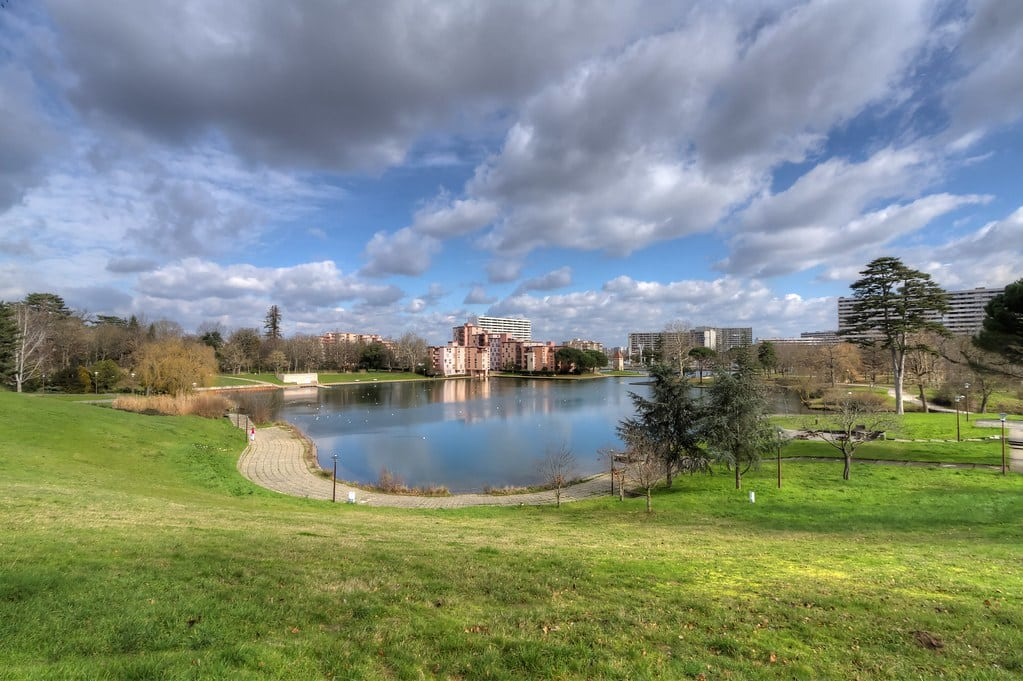 lac-reynerie-toulouse