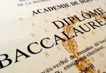 Le classement des départements qui ont les meilleurs résultats du baccalauréat 2021