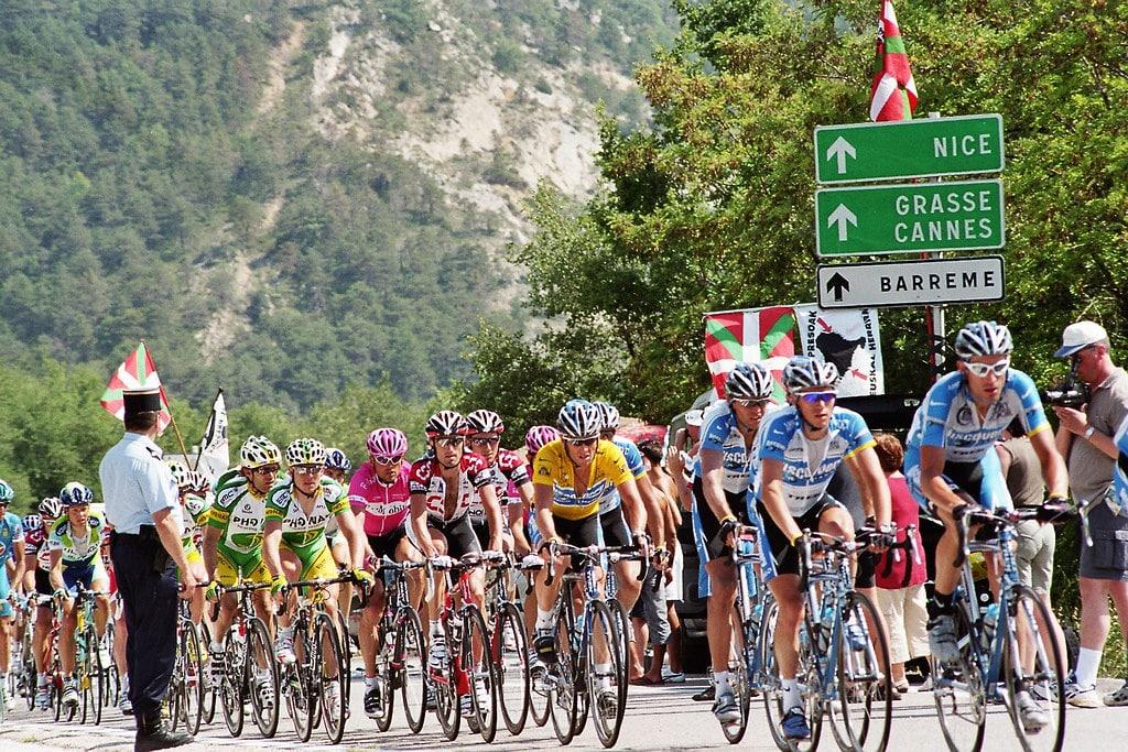 cyclisme-tour-france-velo
