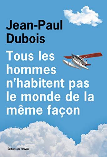 livre-dubois-ecrivain-toulouse