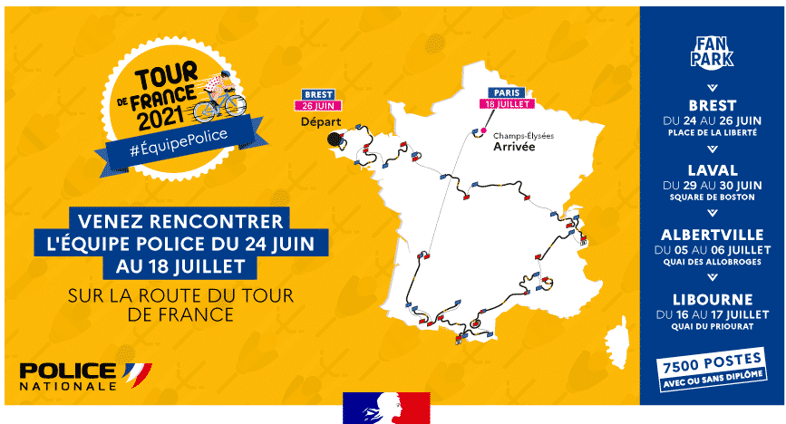 tour-france-police-nationale-recrutement