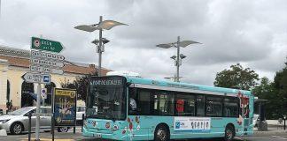 bus montauban transport en commun