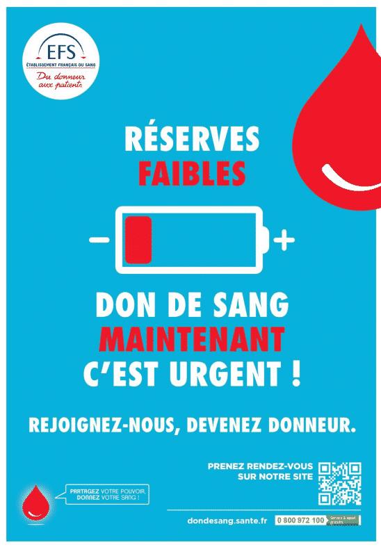 sang-don-campagne