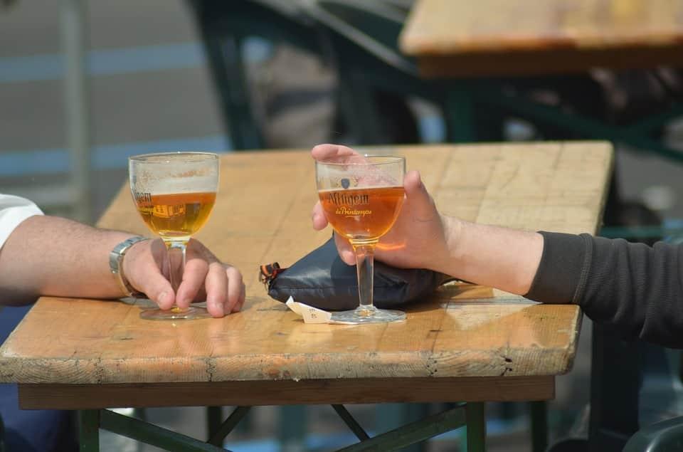 bar restaurant masque mesures sanitaires Pyrénées-Orientales