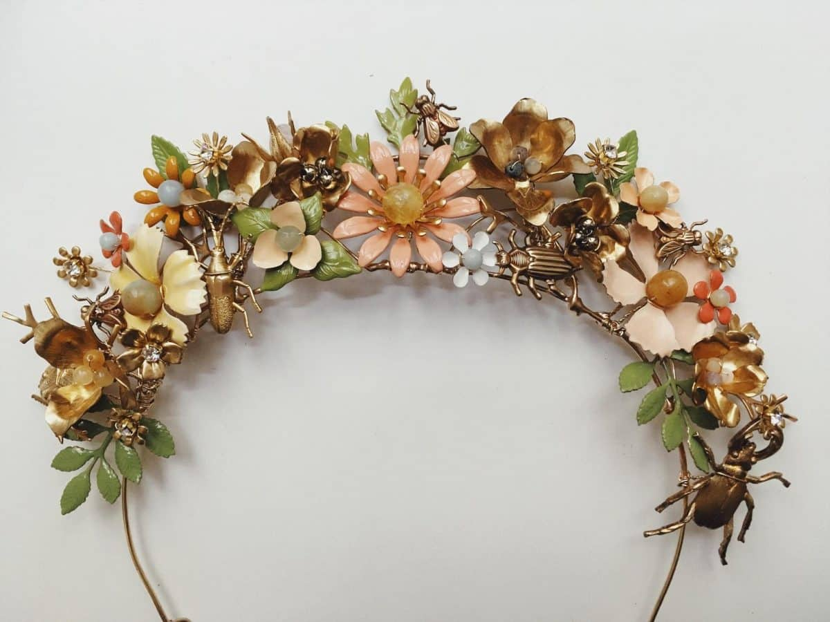 bijoux-creations-occitanie