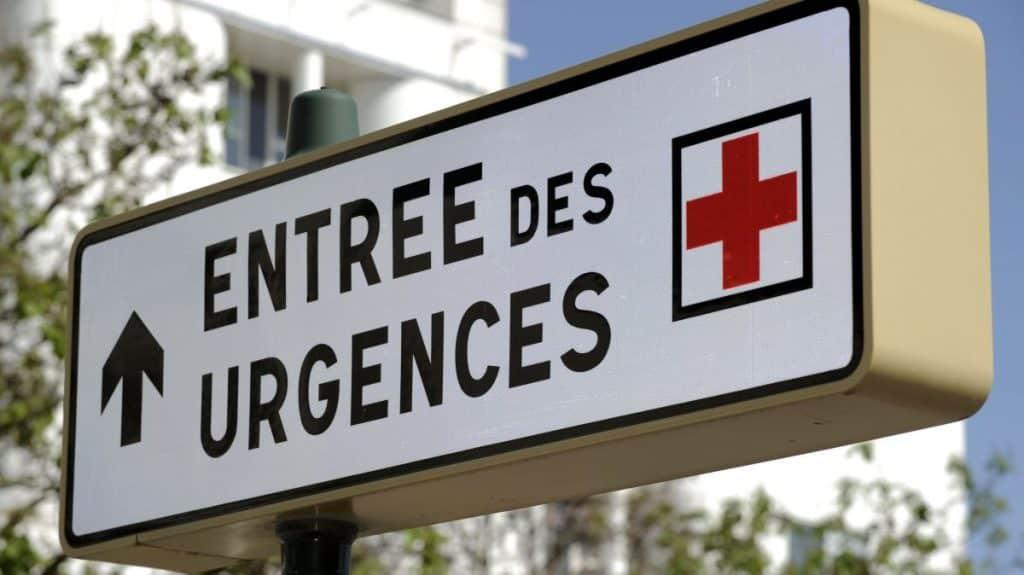 Urgences Lavelanet