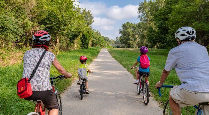Haute-Garonne : un été 2021 sauvé par le tourisme en plein air, le bilan reste positif