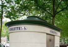 sanisette-toilettes-publique