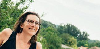 Caroline Galmot festival ariège