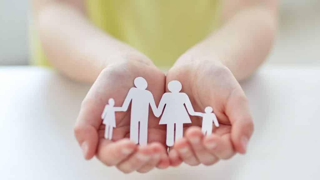 Les présidents des 13 Conseils départementaux d'Occitanie alertent Jean Castex sur le manque de moyens alloués à la protection de l'enfance @DépartementDuGers
