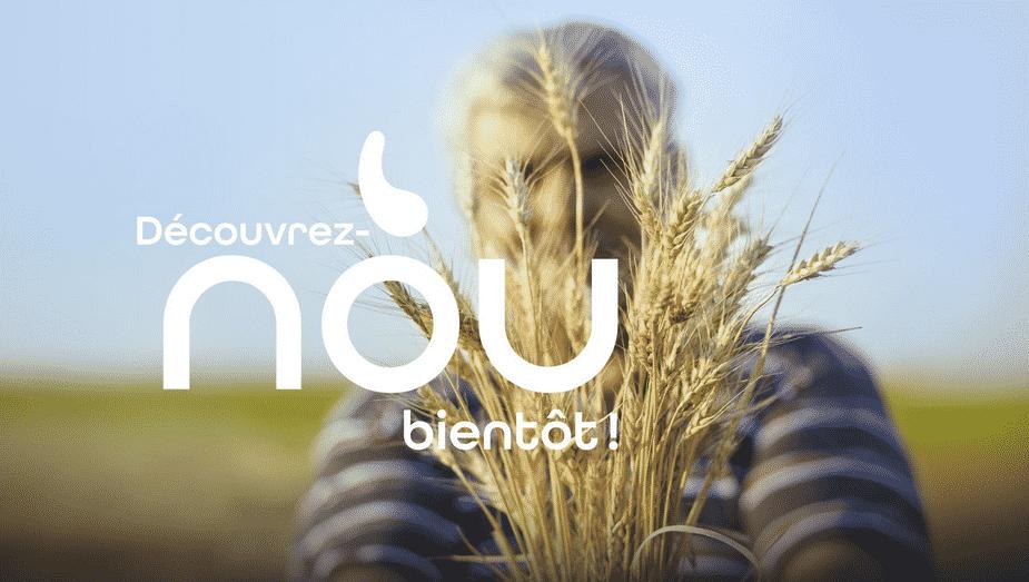 Nòu Ariège Pyrénées marque