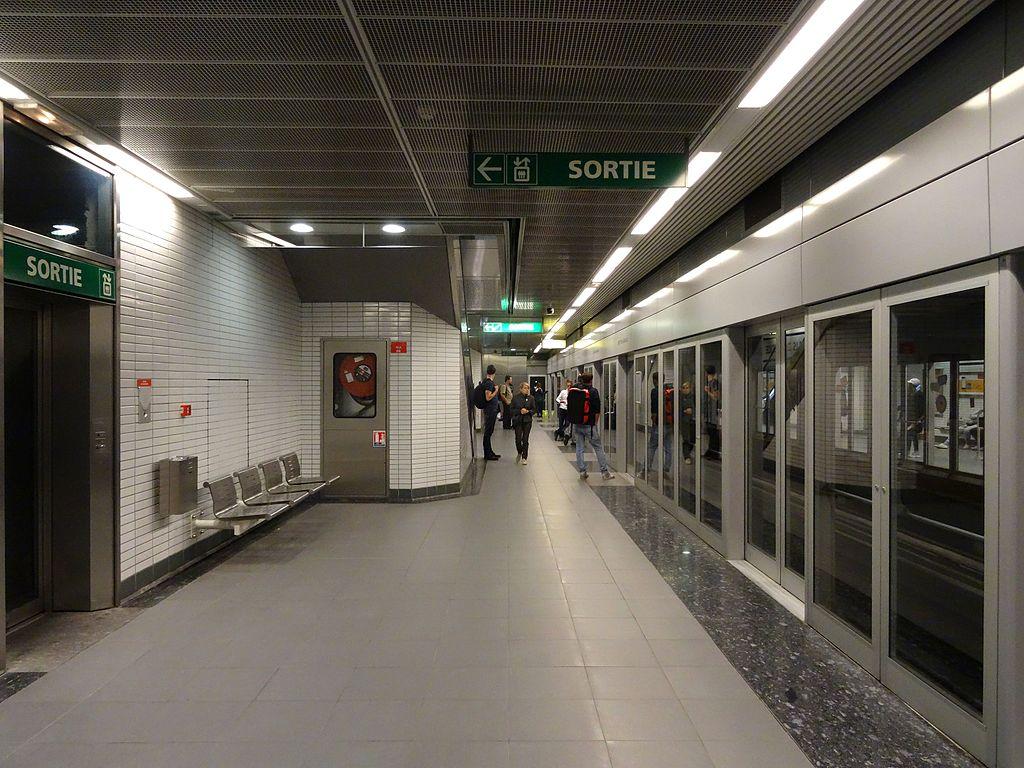 Toulouse métro bus haute-garenne tisseo