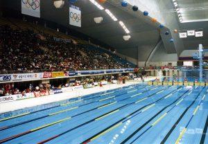 Jeux Paralympiques Tokyo calendrier