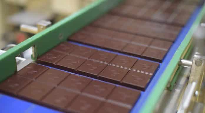 chocolaterie Gers Ethiquable Fleurance