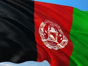 afghanistan toulouse