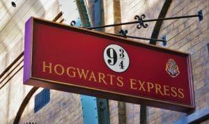 Toulouse : un voyage en réalité augmentée dans l'univers d'Harry Potter à la gare Matabiau ce week-end