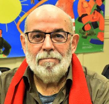 Jean-François Mignard ligue des droits de l'homme