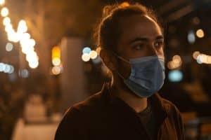 Pyrénées-Orientales : Le port du masque en extérieur reste obligatoire jusqu'au 12 septembre
