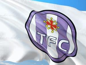 Le TFC affrontera Caen sur la pelouse du Stadium de Toulouse pour la dixième journée de Ligue 2 lundi 27 septembre à 20h45. - CC jorono / pixabay