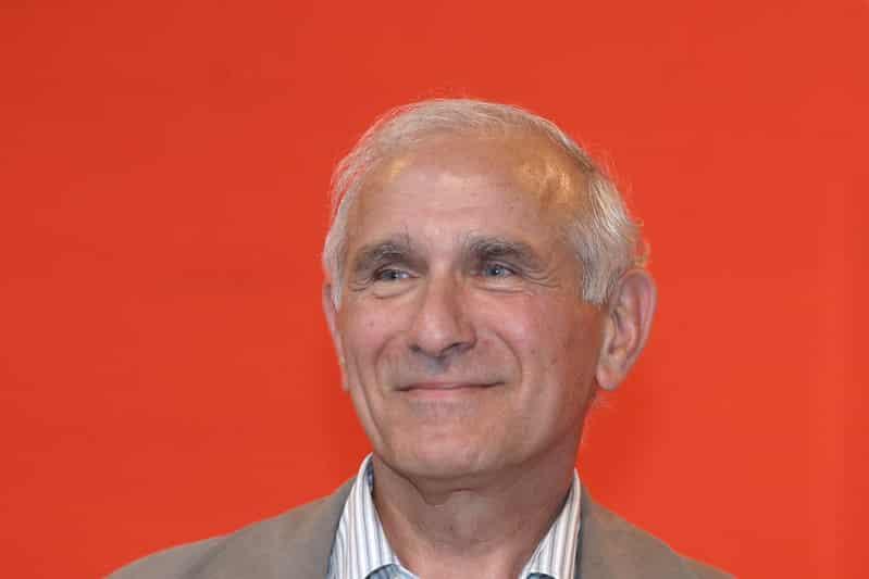 Paul Quilès