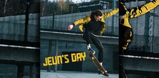 À Montauban, une journée dédiée à la jeunesse, ce vendredi 24 septembre
